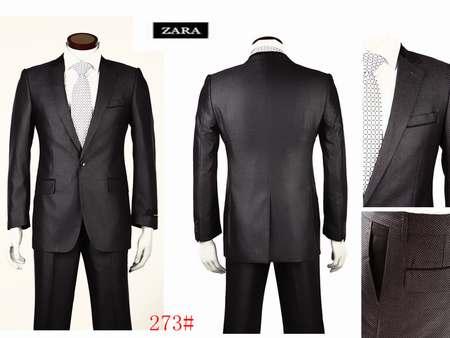 grossiste costume zara costume pour homme zara costume. Black Bedroom Furniture Sets. Home Design Ideas